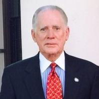 Jack Duvall