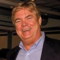 John Brownlee