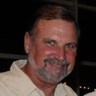 Bill Gooch