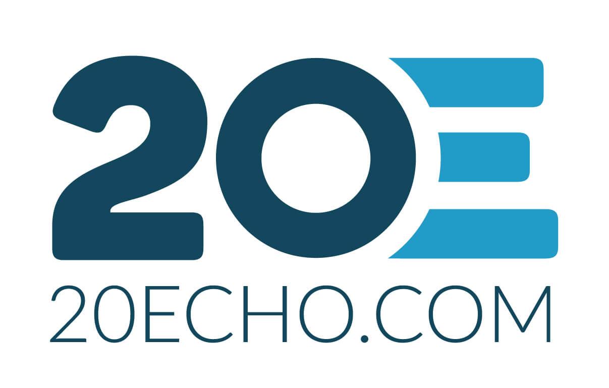 Twenty Echo