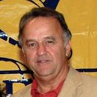 Gary J. Chouest