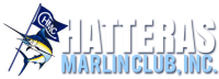 Hatteras Marlin Club Inc.