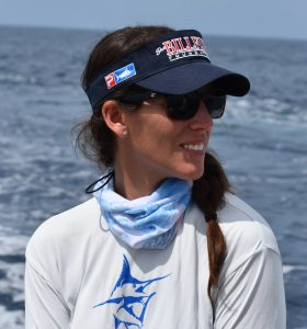 Adrienne Katz