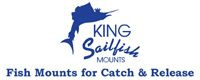 King Sailfish