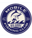 Mobile Fishing Club