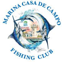 Marina Case de Campo