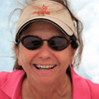 Ellen M Peel, J.D. LL.M.