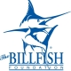 A Note Regarding COVID-19 | Featured News | The Billfish Foundation