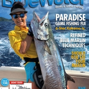 Cover BW 138