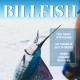 Billfish Magazine 2019 v2 Cover