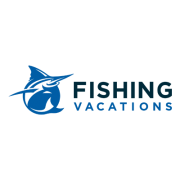 Fishing Vacations as a Sailfish Level Sponsor | The Billfish Foundations