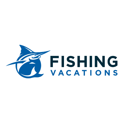 Fishing Vacations as a Sailfish Level Sponsor | The Billfish Foundations