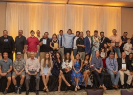 2019 Tag & Release Awards Ceremony Recap | The Billfish Foundation