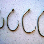 NMFS Removes Weak Hook Requirement