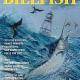Billfish Magazine 2020 V1 | Featured Magazine | The Billfish Foundation