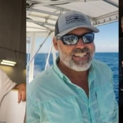 Winners of Most Prestigious Awards Announced |The Billfish Foundation