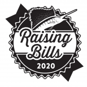 Raising Bills for Conservation with Casa Vieja Lodge | The Billfish Foundation