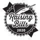 Raising Bills for Conservation with Casa Vieja Lodge   The Billfish Foundation