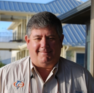 Johnny Dorland, Orange Beach Billfish Classic
