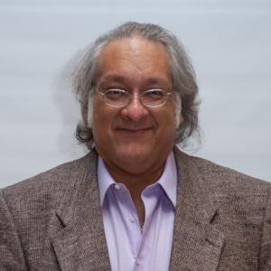 Luis L. Bacardi