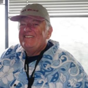 Robert G. Osborn III